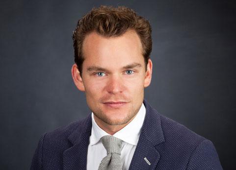 Marcel Peters
