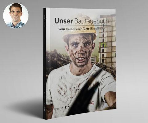 Bautagebuch, Haus, Bauherr, Haus, Wimberger Haus