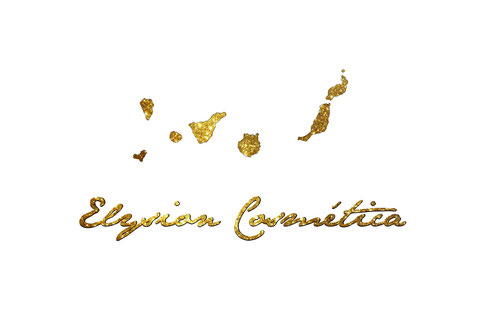 Elysion Cosmética