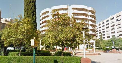 Despacho de Abogados de Desahucios en Valencia - Calle Juan Llorens, nº 20, 2ª. Valencia