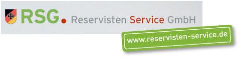 Reservisten-Service GmbH
