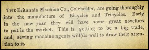 1878 December , advertisement
