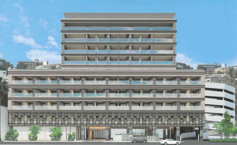 熱海 パール スター ホテル