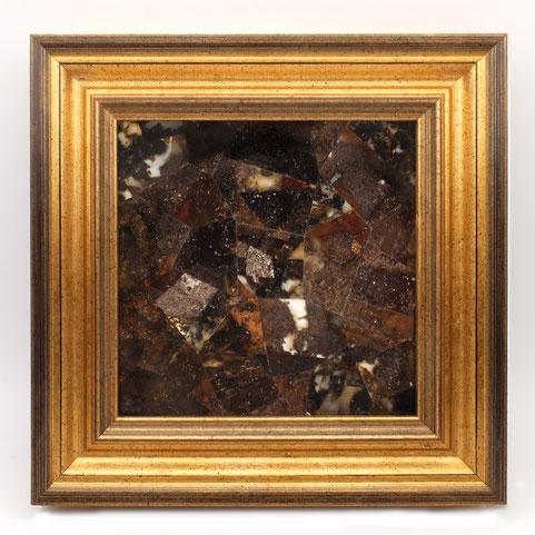 янтарь балтийский мозаика Калининград