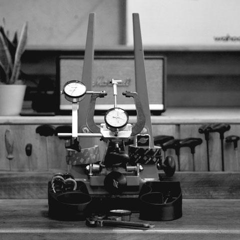 reparaturen-custombikes-laufräder-dropbar-ingolstadt