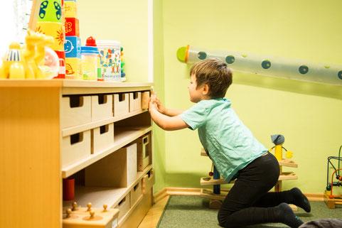 bub-im-vinco-heilpädagogischer-kindergarten-spiel