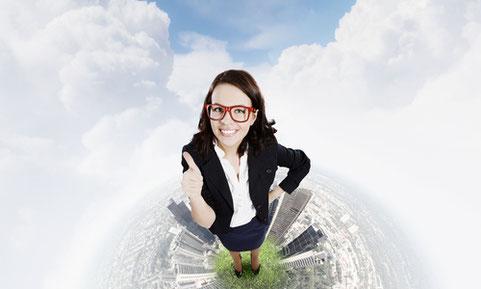 relation candidat recruteur - rencontre candidat-recruteur - candidat au recrutement - dialogue entre candidat et recruteur - recruteur et candidat - processus de recrutement dans une entreprise - processus d'entretien de recrutement