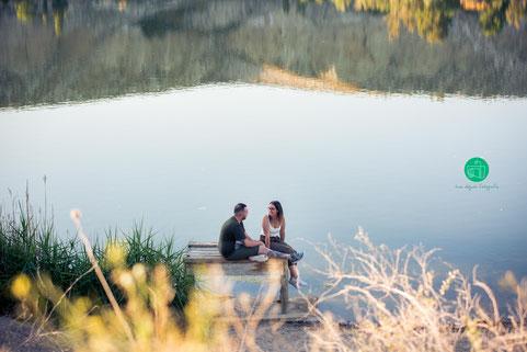 preboda, boda, sesion de fotos, shooting, madrid, rivas, laguna, el campillo, fotografia, tania delgado