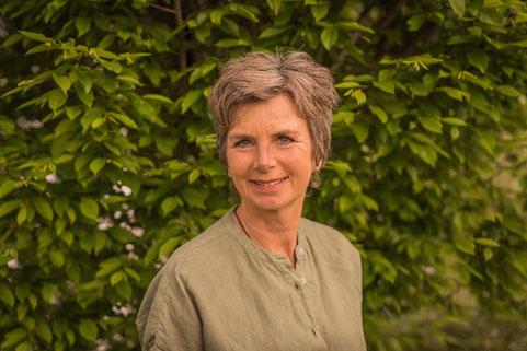 Anja Fersch