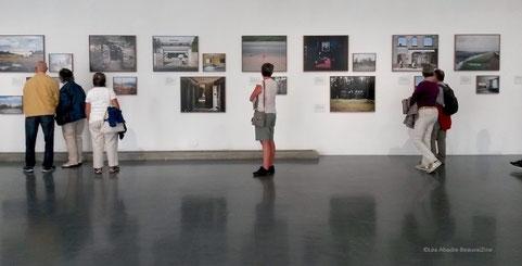 Quadrilatère Beauvais, Photaumnales 2018, beauvaizine, immo refugee