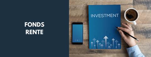 Altersvorsorge mit Investmentfonds