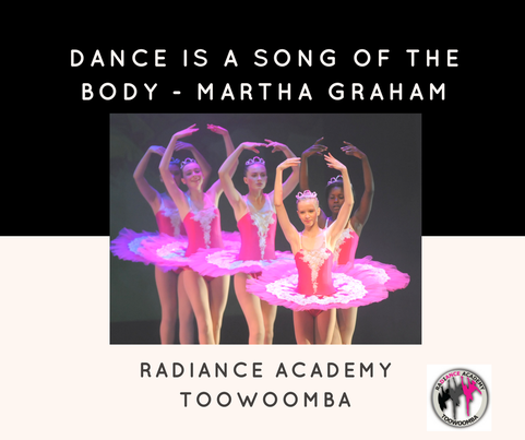 dance classes toowoomba, ballet studio toowoomba, learn to dance toowoomba, kids ballet, kids dance toowoomba