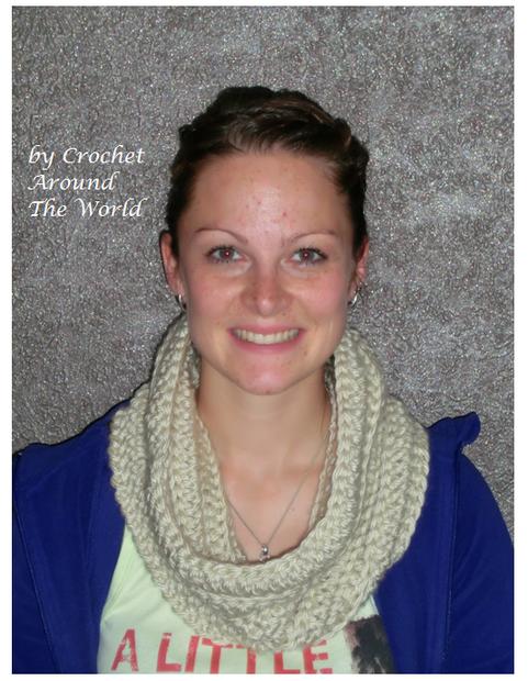Crochet Around The World-Blog - Travel around the World