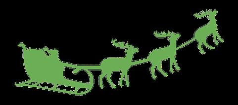 Weinhnachtskugeln von Handbemalen einzigartig einzelstück