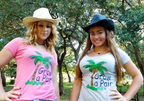 boobs girls sexy beach shirts