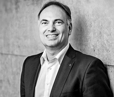 Thomas Busch, Vorstand 11experts AG