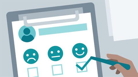 photo taken from: https://www.lynda.com/Business-Skills-tutorials/Using-Customer-Surveys-Improve-Service/191341-2.html