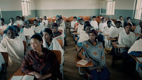 NURUCOFFEE : Kaffee trinken - Frauen fördern mit Mikrokrediten und Schulungen! Frauenförderung - Womenempowerment