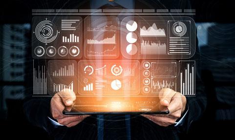hochwertiges seo, Premium SEO Service, Fix-Text, Fixtext, Marketing, hochwertige Backlinks, deutsche Backlinks, Mehr Umsatz