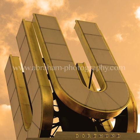 """""""GOLD-U"""""""