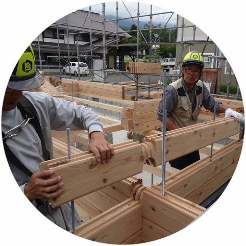 おれんち佐々木建設