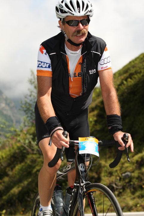 Arlberg Giro