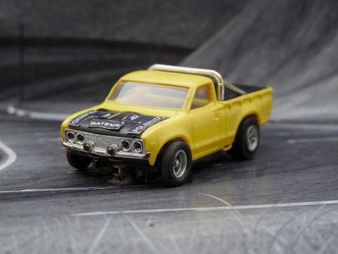 Faller AMS Datsun Baja