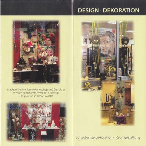 aktuelles schaufensterdekoration apotheken dekoration. Black Bedroom Furniture Sets. Home Design Ideas