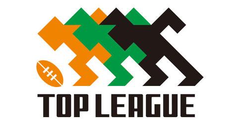 ジャパンラグビートップリーグ カップ 2018-2019