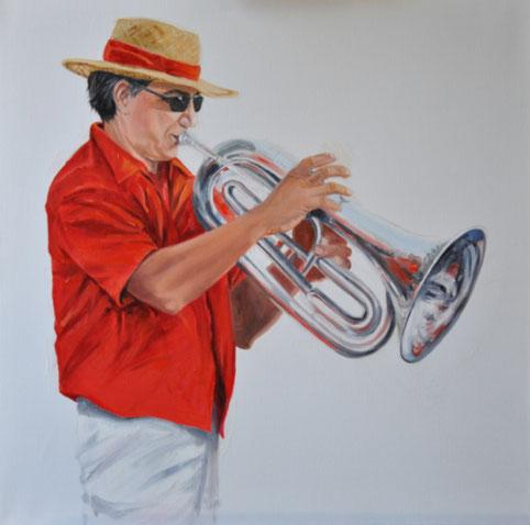 musique-peinture-art-jazz-band-fanfare-soirées-de-blauzac