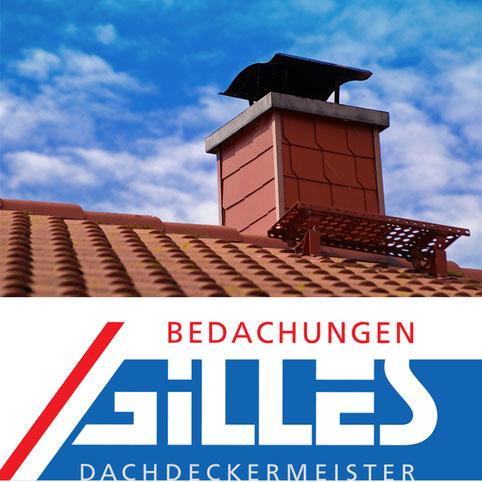 Bedachungen, Dachdeckerei, Sanierungen, Dämmung, Solarenergie - Dienstleitungen in Meckenheim, Bonn, Neuenahr, Erftkreis, Rheinbach, Euskirchen