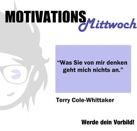 Inspiration Fitness Transformation Coach Vorbild Meinung Selbstbewusstsein durch Sport Integrität