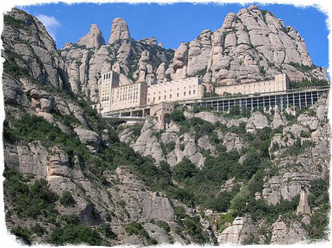 Barcelona tourist guide, russian guide Montserrat, russian tour Montserrat, licensed guide of Catalonia, russian guide in Catalonia, russian guide in Barcelona, tour in russian Barcelona, excursions in Barcelona, russian tour Catalonia