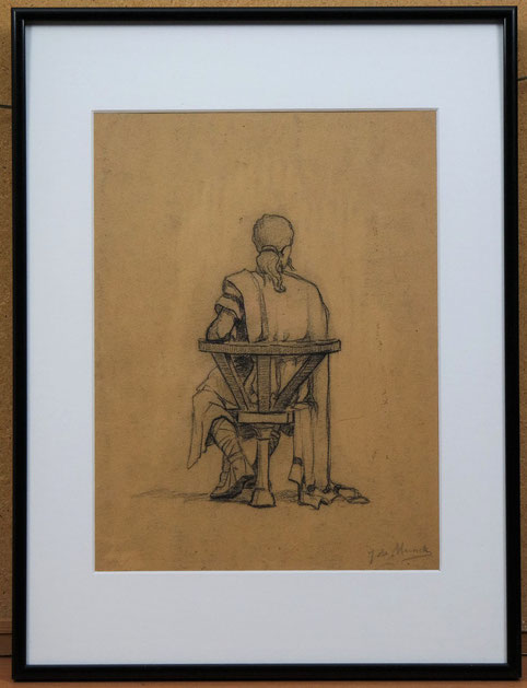 te_koop_aangeboden_een_kunstwerk_van_de_nederlandse_kunstenaar_johannes_de_munck_1866-1943_romantische_school