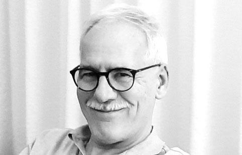 Werner Vermeulen verarbeitet in seinem Roman den Umgang mit Toleranz, Liebe und Verlust