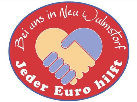 Logo: TRENDS for FRIENDS - Buchholz