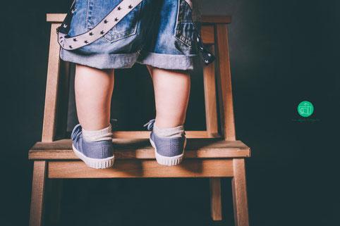 sesión en estudio, niños, fotografía de niños,