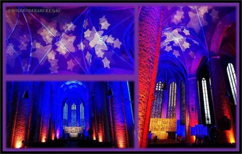 Hannover Marktkirche