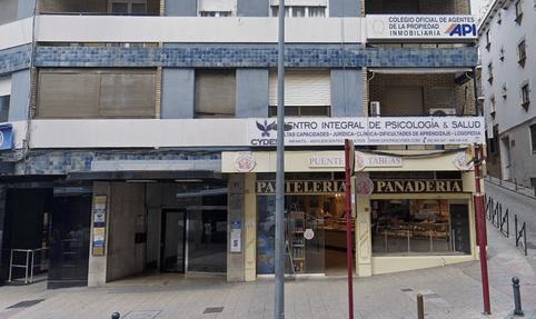 Despacho de Abogados de Desahucio en Jaén