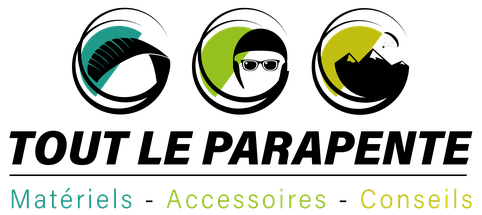 accès à la boutique