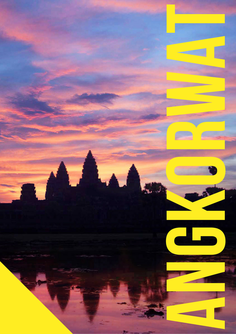 angkorwat angkor cambodia southeast asia temple siem reap guide blog how to how-to travel solo female vacation cheap budget