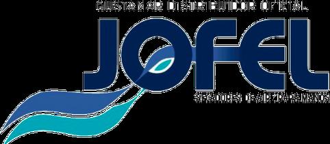 JOFEL DISTRIBUIDORES DEL SECADOR DE MANOS JOFEL AA15126