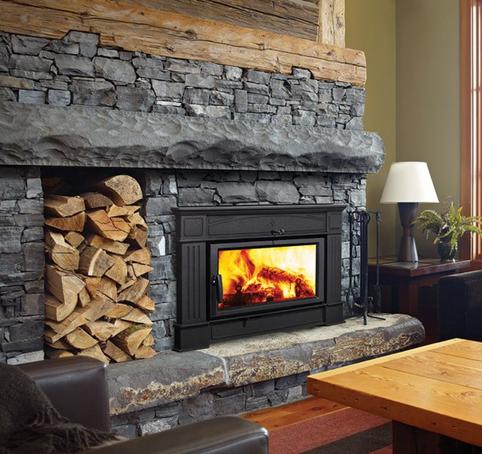 Ramoneur poêle à granulés, poêle pellet, cheminée bois, insert bois B-energie granuleshop 2020
