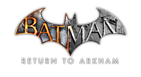 Batman Return to Arkham disponible ici.