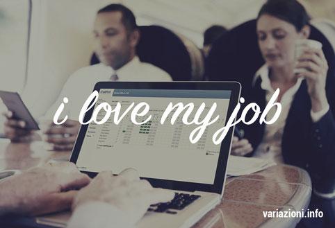 Smart Working, lavoro agile, flexy, servizi aziendali, business, incremento fatturato, manager, microsoft, italia, flessibilità aziendale, variazioni srl, quanto costa smart working, cos'è smart working, preventivo