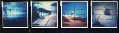 Desertstorm I 1992