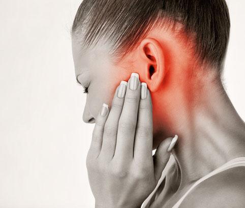 quentin millet osteopathe voiron otites enfant enfants otite oreille douleurs orl nez coule infection