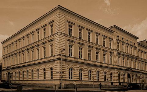 Dr Rudolf Kirchschlägerschule