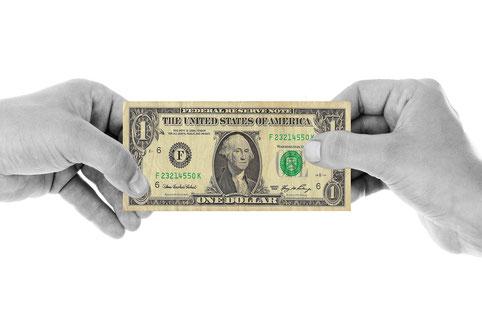 Darlehen Kredit Privat zu Privat P2P Plattform Mintos Geld leihen
