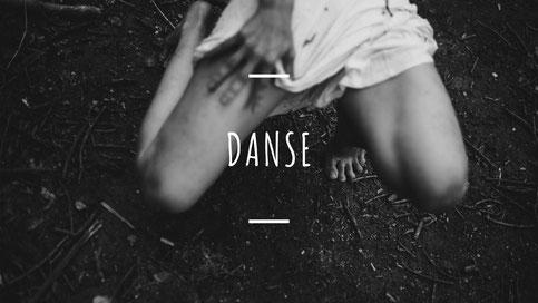 Danse photo de danse provence